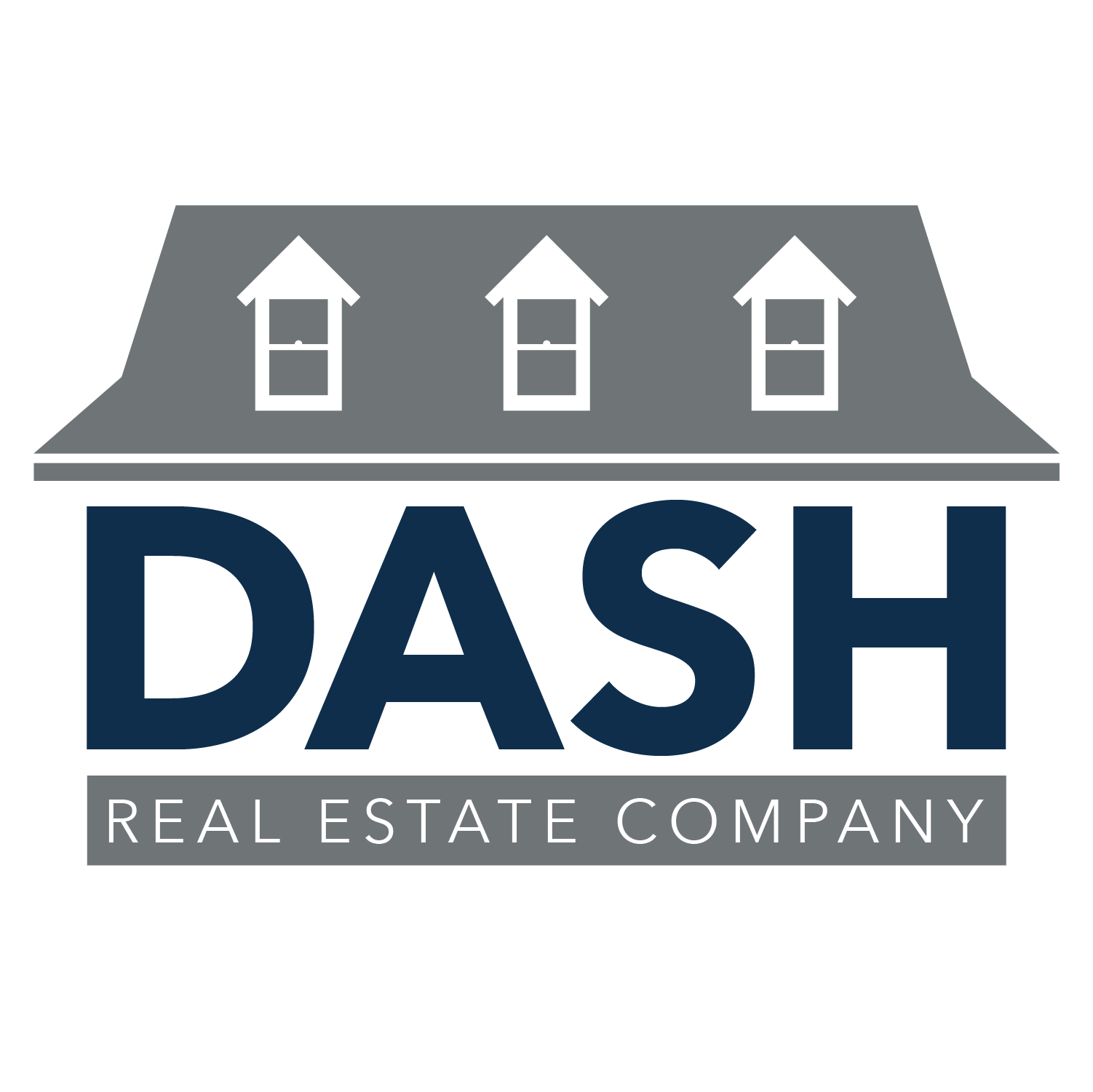 Welcome to Dash Real Estate Company